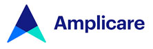 Amplicare: Simplifying Pharmacy Workflow through a Unified Platform