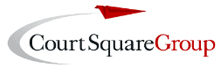 Court Square Group