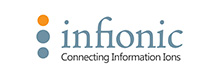 Infionic: Providing Sustainable Business Control