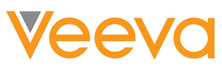 Veeva Systems [NYSE:VEEV]: Breathing Cloud into Pharma
