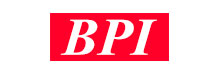 BPI Technologies: Pharma now has a Gross-to-Net Solution to make Faster, Smarter, and more Profitable Decisions, while Complying with ASC606