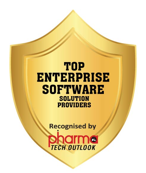 Top Enterprise Software Solution Companies