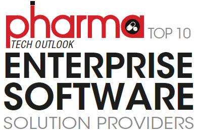 Top 10 Enterprise Software Solution Companies - 2019